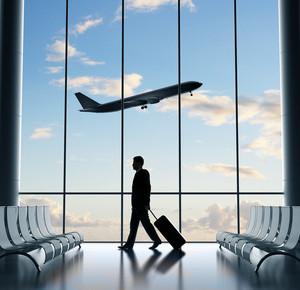 Aeroport-NavParis4