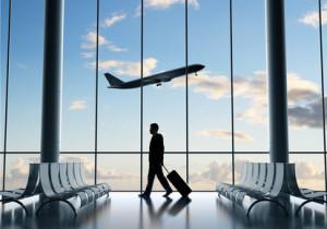 Traslado Aeroporto